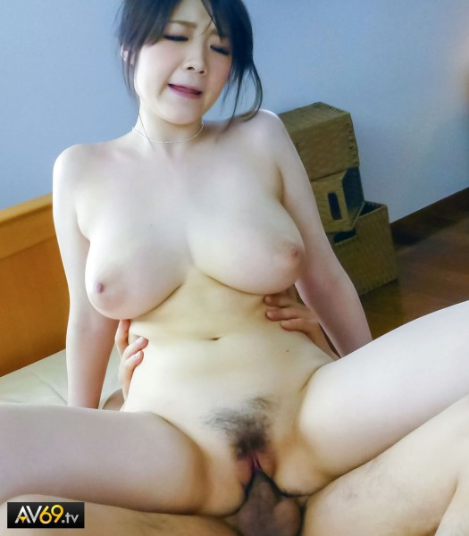 Name asian pornstar no tits